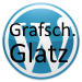 Blog Grafschaft Glatz